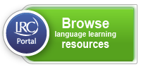Language Resource Centers (nflrc.org)